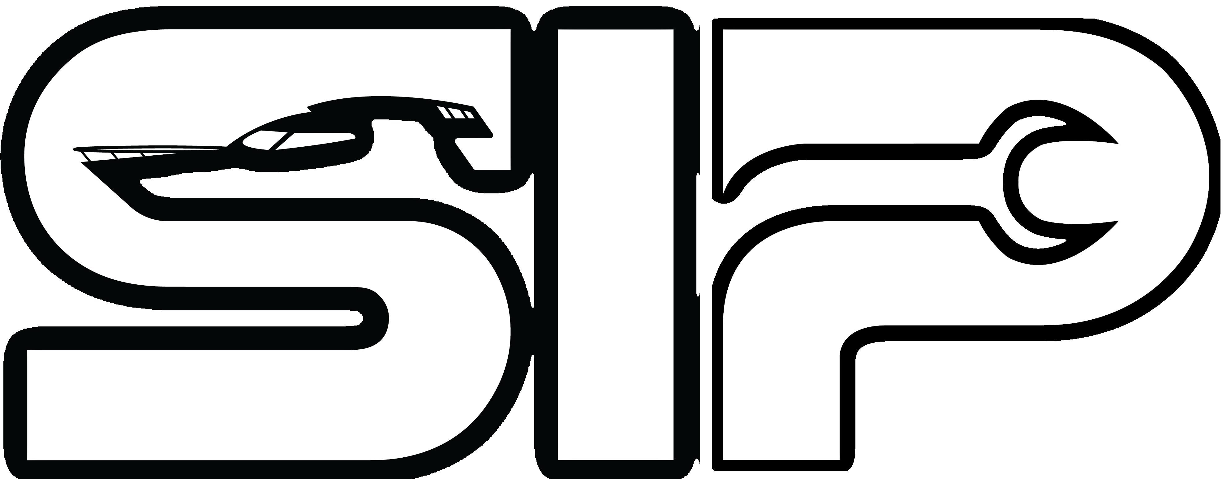 SIP Yachts