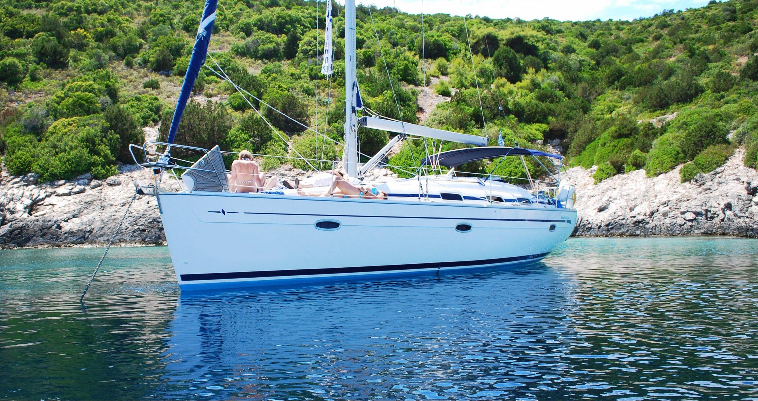 bavaria 39 for sale